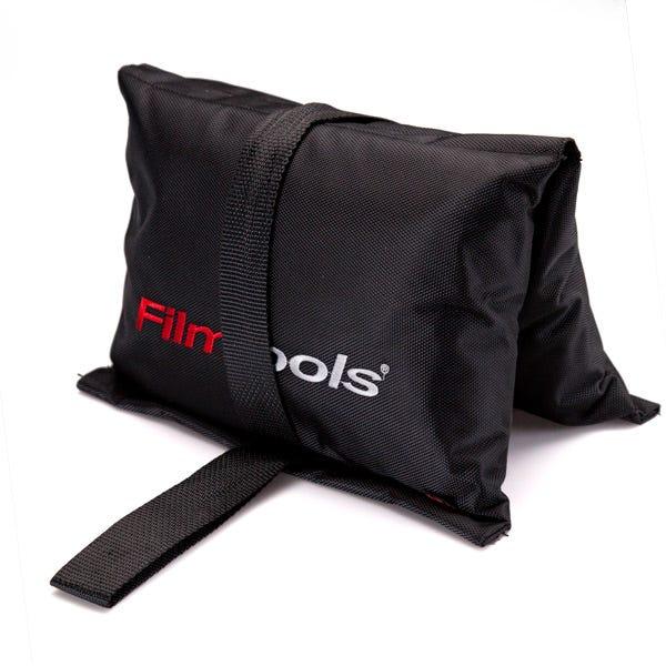 Filmtools Black Sandbag - 20 lbs