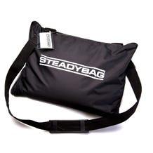 Visual Departures Steadybag Model II 7lbs