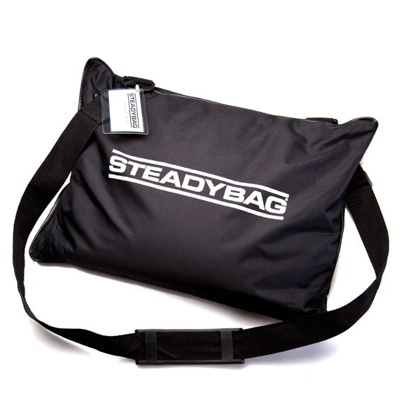 Visual Departures Steadybag Model II 7lbs
