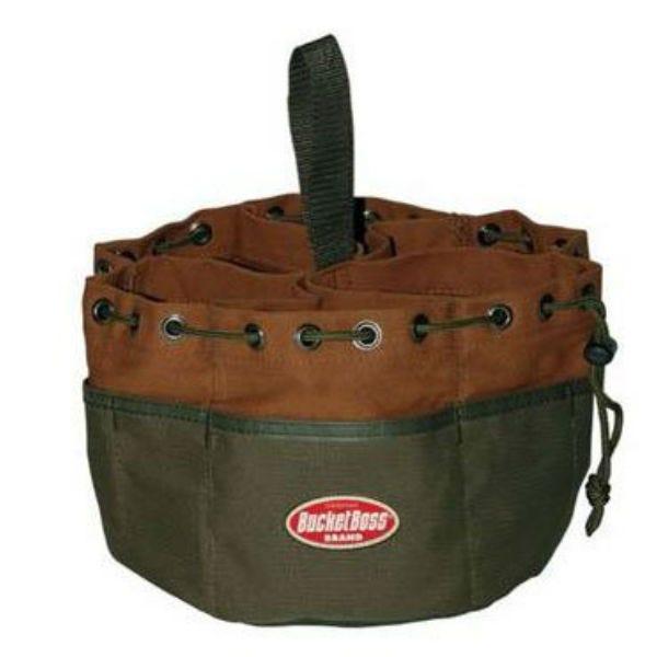 Bucket Boss Pro-Chutes Parachute Bag 25001