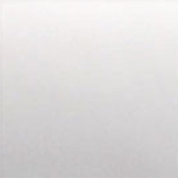 """LEE Filters 21 x 24"""" CL255 Gel Filter Sheet - 255 Hollywood Frost"""