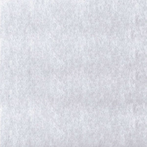 "LEE Filters 48"" x 25' CL261 Gel Roll - Tough Spun (Flame Retardant)"