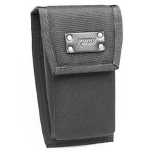 Sekonic 858, 758, 558 and 608 Cine Meter Pouch by Karau