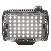Manfrotto Spectra 500 S LED Fixture