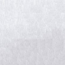 "LEE Filters 21 x 24"" CL265 Gel Filter Sheet - 1/4 Tough Spun (Flame Retardant)"