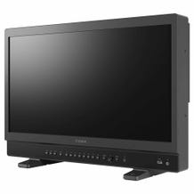 "Canon DP-V2411 24"" 4K Reference Display"