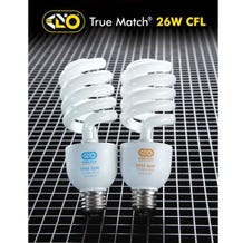"Kino Flo 6.6"" Kino True Match Fluorescent Lamp"