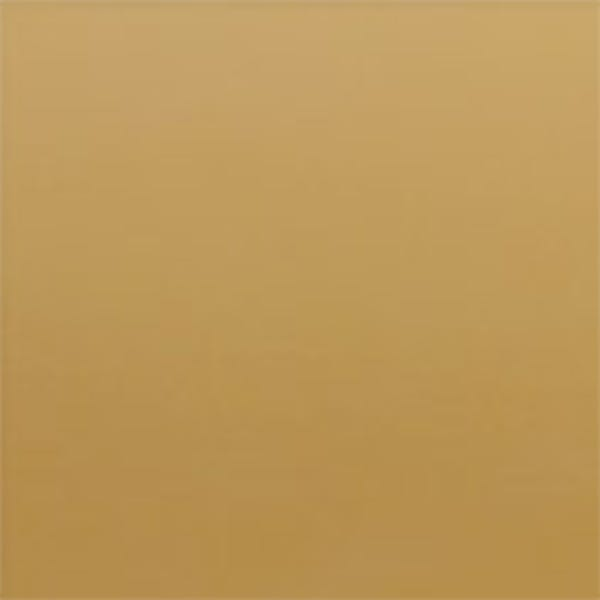 """LEE Filters 60"""" x 20' CL274 Gel Roll - Mirror Gold Reflector"""