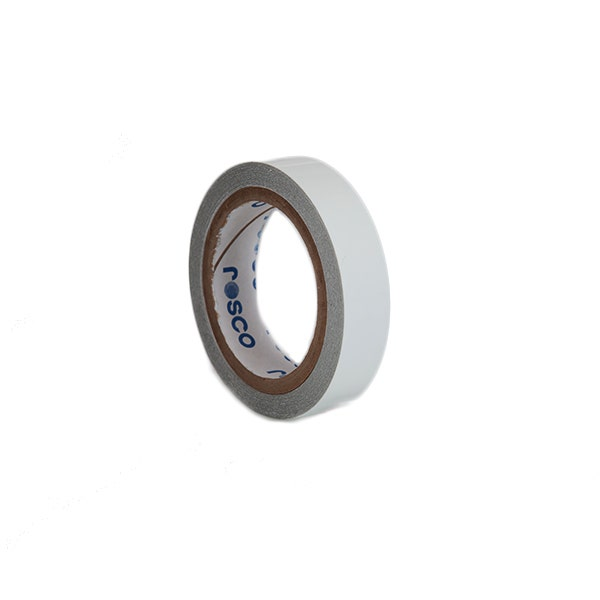 "Rosco 1"" Glow Tape - Glow-in-the-Dark"