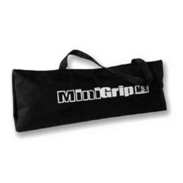 Matthews Studio Equipment MiniGrip Carrying Bag