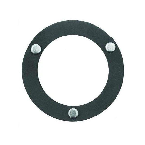 Mole Diffuser Frame Mole disc 3-Inch (Flat)