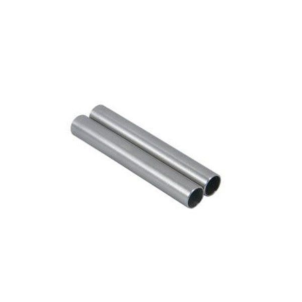 Rosco Rods for LitePad Loop (Various)