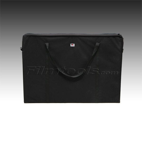 "Matthews Studio Equipment Flag Bag 30"" x 36"""
