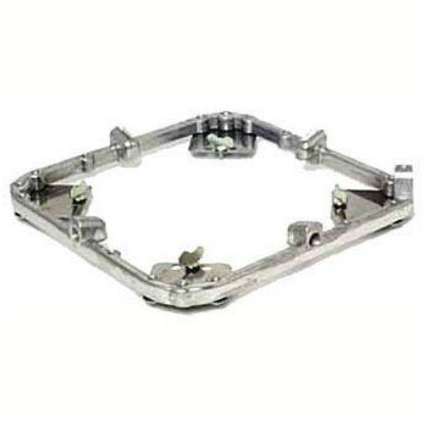 Chimera 2962 Daylite Jr. Bank Speed Ring for Lowel Fren-L 650 Light