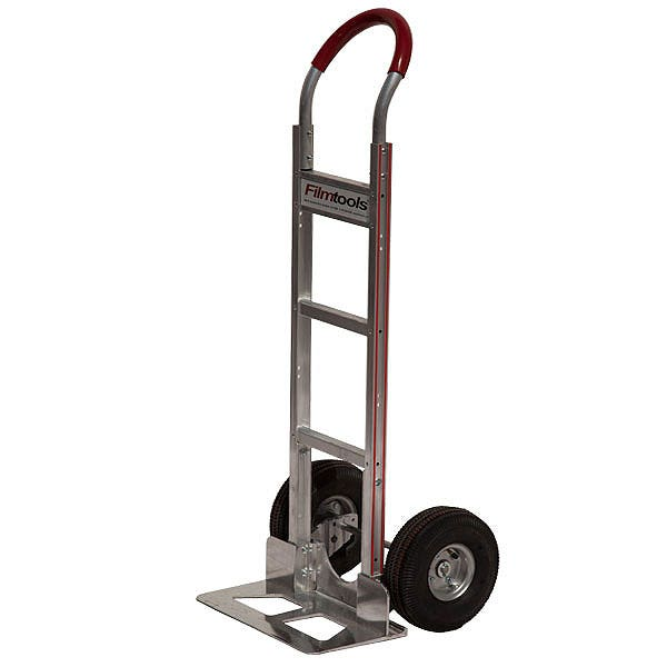 Filmtools Deluxe Hand Truck/Dolly
