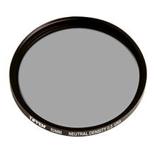 Tiffen 82mm Neutral Density (ND) Glass Filters 0.3-0.9