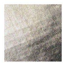 Matthews Studio Equipment 8 x 8' Butterfly/Overhead Fabric - Silver Lame