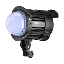 Nanlite P-200 5600K AC LED Monolight
