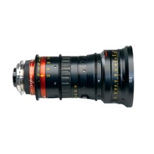 Angenieux 45-120mm f/2.6 Optimo Lens - PL Mount