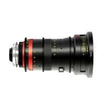Angenieux 15-40mm f/2.4 Optimo Lens - PL Mount