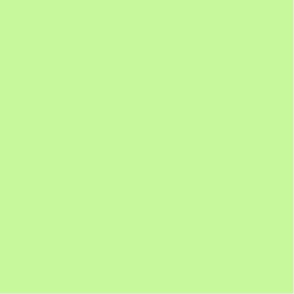 "LEE Filters 48"" x 25' CL138 Gel Roll - Pale Green"