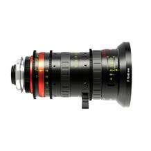 Angenieux 16-40mm f/2.6 Optimo Style Lens - PL Mount