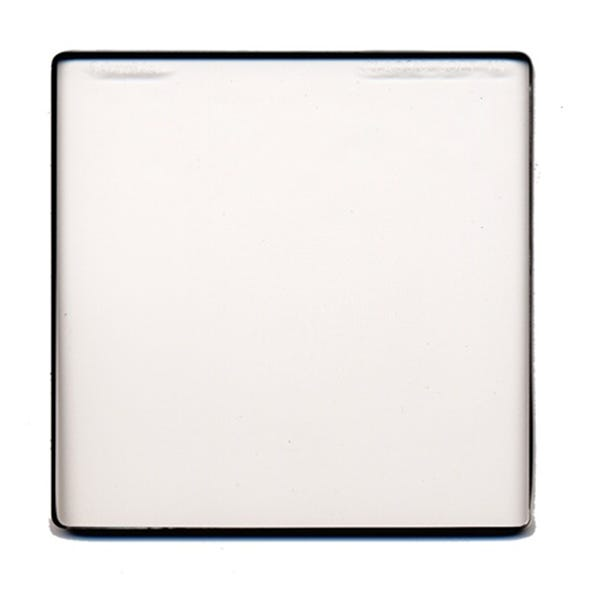 "Schneider Optics 4 x 4"" Classic Soft 2 Water White Glass Filter"