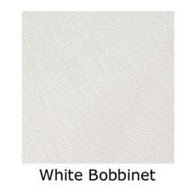 Matthews Studio Equipment 8 x 8' Butterfly/Overhead Fabric - White Double Scrim