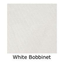 Matthews Studio Equipment 12 x 12' Butterfly/Overhead Fabric - White Single Scrim