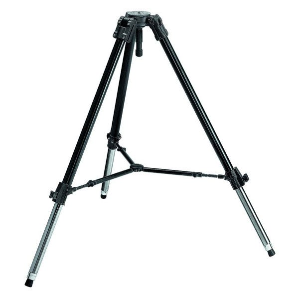 Manfrotto Heavy Duty Steel Tripod - 528XB