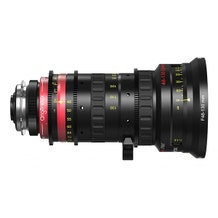 Angenieux 48-130mm T3 Optimo Style Lens - PL Mount