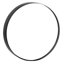 Angenieux Uncoated Front Element for Optimo 30-72 A2S & 15-40