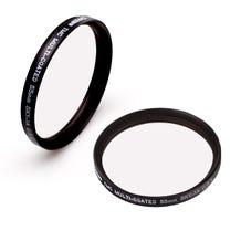 Tiffen 55TMCSKY 55mm Multi-Coated Sky Lens Filter