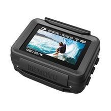 Removu R1 GoPro Wireless LCD