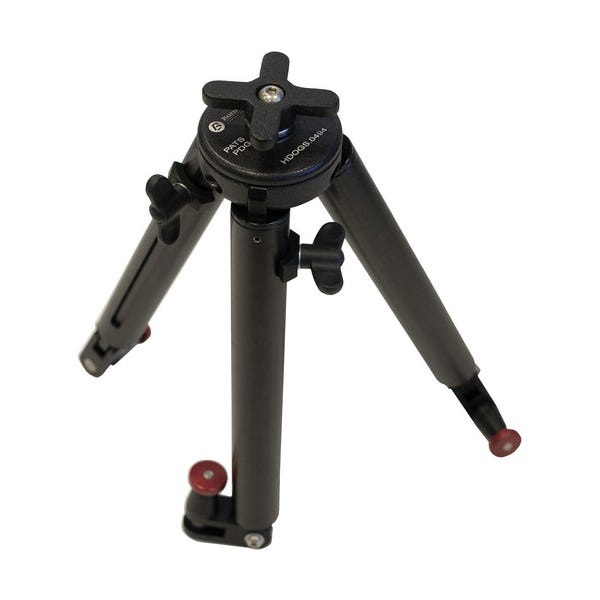 Miller Off-Ground Spreader for HD Tripod