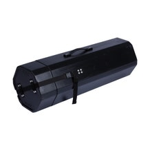 Miller Hexagonal Transport Case for Heavy Duty 3350 Tripod - Black