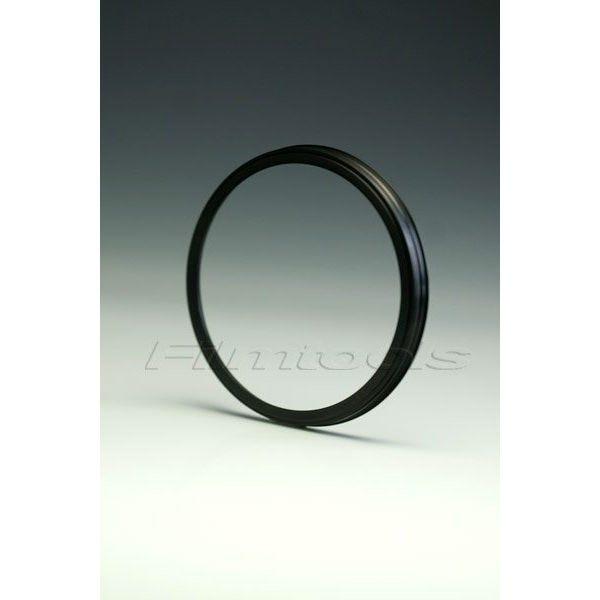 Arri MB-20 Adapter Ring R2-R3 338668 K2.47115.0