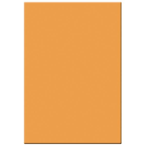"Tiffen 4 x 5.65"" 85 Neutral Density (ND) 0.3 Combination Filter"