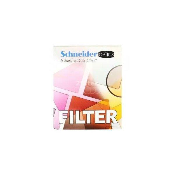 """Schneider Optics 4 x 5.65"""" Neutral Density (ND) Filters 0.3-1.8"""