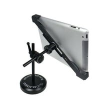 Matthews Studio Equipment 350622 Universal Tablet Mount Desk Kit