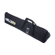 Miller Softcase for Toggle 1-Stage Tripod Systems - Black