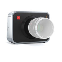 BlackMagic Blackmagic Cinema Camera EF