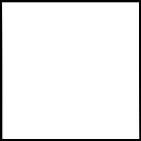 """Rosco 101030324825 48""""x25' Roll Cinegel #3032 Light Grid Cloth Filter"""