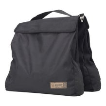 Kupo Refillable Sandbag Empty - 35 lbs