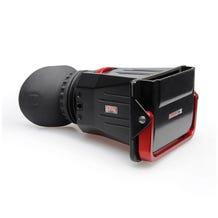 Zacuto C300/500 Z-Finder