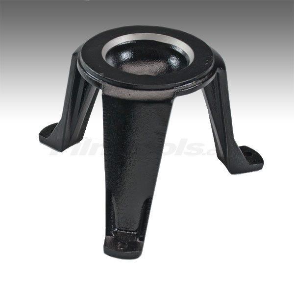Filmtools 100mm Ball Hi-Hat