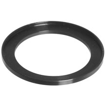 Tiffen 40.5mm to 49mm Step-Up Ring