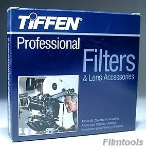 Tiffen 55-72mm Step-Up Ring