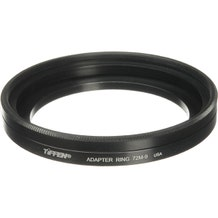 Tiffen 72mm to Series 9 Step-Up Ring