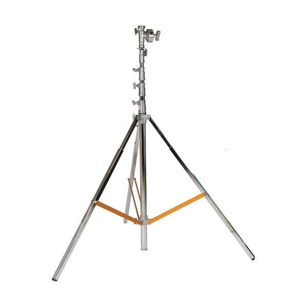 Matthews Studio Equipment 24' Mombo Combo Standard Stand - Triple Riser